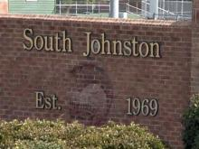 South Johnston students face cyberbullying charges