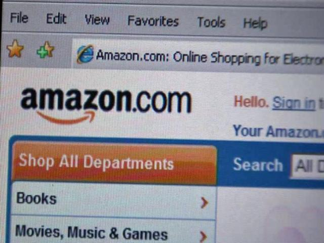The North Carolina Department of Revenue has settled a privacy lawsuit with the American Civil Liberties Union and has agreed to stop asking for the personal information of Amazon.com customers, officials said Wednesday.