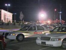 Police activity locks down Cary neighborhood