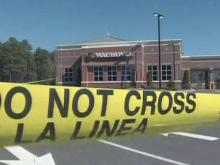 Neighbors near Cary hostage site worry about safety