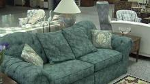 IMAGE: Raleigh nonprofit provides furnishings to those in need