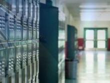 Sex in schools - it's happening