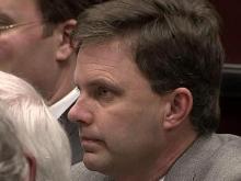 Attorneys in Cook murder trial speak out