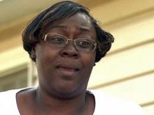 Rocky Mount residents deal with high electric bills