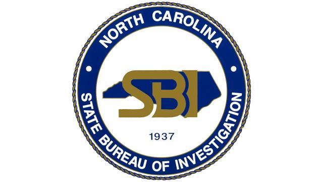 State Bureau of Investigation, SBI