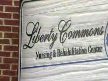 Allegations against Dunn pastor came from assisted living center