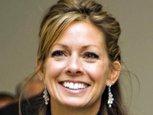 Marcia Salmons Keaton