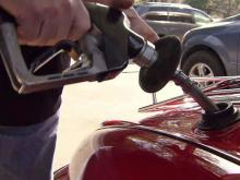 Gas prices soar, expected to keep rising