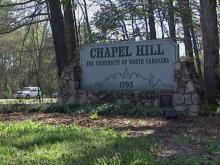 Chapel Hill looks to make housing more affordable