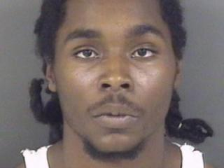 Terrell Orlando Boykin, 19, of Fayetteville, was shot and killed on May 8, 2011.