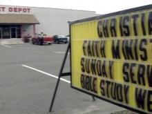 Christian Faith Ministries in Sanford