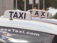 Raleigh taxicab drivers threaten strike