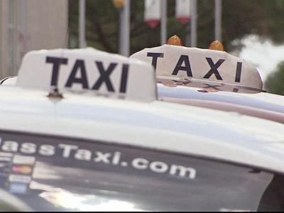Taxi Fayetteville Nc >> Editorial: Legislature's sneaky taxi insurance hike ...