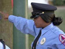 Per-hour pay hike means no more Raleigh officers at Fair