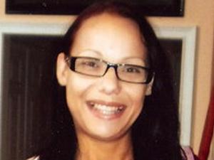 Alison Deborah Jurich, 34, was found dead in a house at 4601 Rockwood Drive in Raleigh Saturday, May 29, 2011.