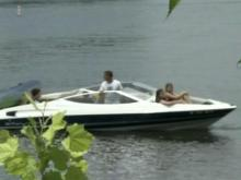 Boating safety enforced this Memorial Day