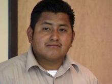Jeremias Villar
