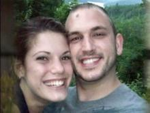 Ashli Armstrong, Christopher Smith
