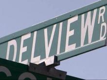 Deerview