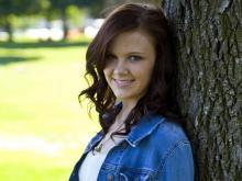 Brianna McLaughlin