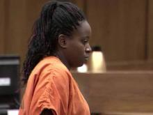 'Black Hebrews' murder suspects move through court system