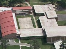 Sex charges shake Butner juvenile facility