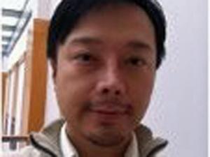 Dr. Louis Chao Chen (photo courtesy of Duke University website)