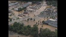 IMAGES: Do you need flood insurance?