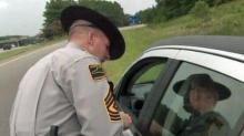 IMAGE: NC website tells stories of people affected by drunken driving