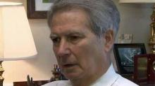 IMAGE: Rep. Walter Jones