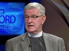 Rev. Stuart Hoke