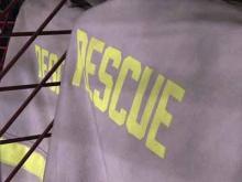 Garner Rescue merges with nonprofit