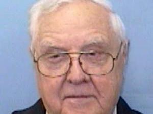 Clarence Caldwell Arquitt Jr.