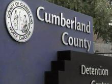 Cumberland County Detention Center