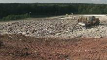 South Wake Landfill