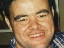 10/01/2011: Hope Mills man still missing after nine years