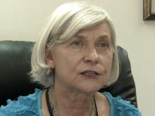 Vance County social service needs skyrocket