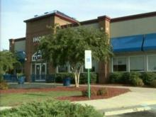 IHOP shooting leaves Durham woman dead