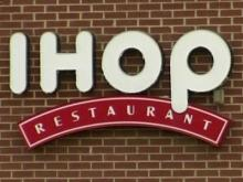 Durham IHOP shooting under investigation