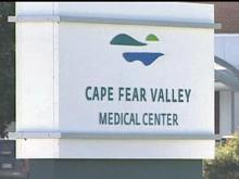 Fayetteville hospital could lose Medicare funding