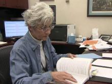 Wake elections board investigates Morrisville councilwoman