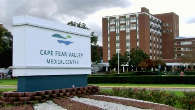 Lawsuits, regulators question ER care at Fayetteville hospital ...