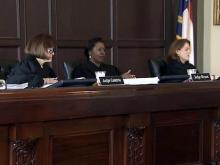 Web only: Laurean appeals murder conviction