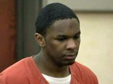 Suspect pleads not guilty in UNC shooting death