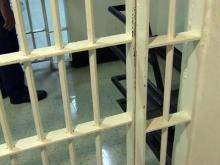 Committee passes pretrial program changes