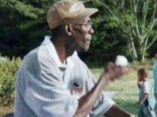 Halifax County man dies after stun gun shock