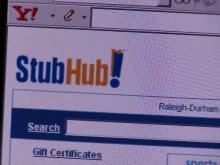 Is StubHub scalping?