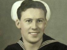 Garner veteran remembers Pearl Harbor