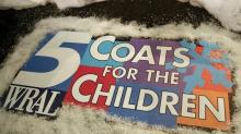 Coats for the Children_04