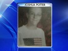 Franklin County teen comes home following Silver Alert